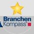 Branchenkompass