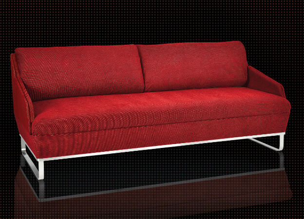 Swiss Plus Deluxe Schlafsofa Bed for Living