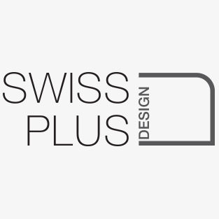 Schweiz Swiss Plus Bed for Living