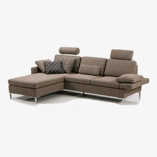alle schlafsofas von br hl bei. Black Bedroom Furniture Sets. Home Design Ideas