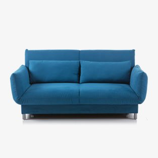 br hl sofas funktionssofas und schlafsofa g nstig online kaufen. Black Bedroom Furniture Sets. Home Design Ideas