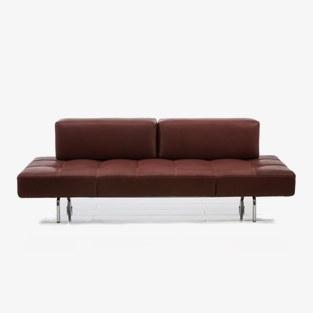 Br hl sofas funktionssofas und schlafsofa g nstig online for Schlafsofa jerry