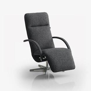 franz fertig schlafsofas und funktionssofas online kaufen. Black Bedroom Furniture Sets. Home Design Ideas