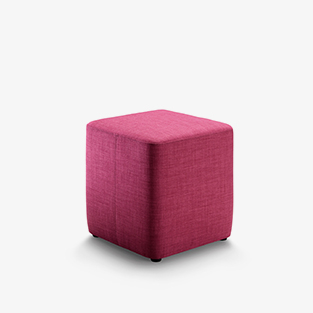 Hocker Bono Signet