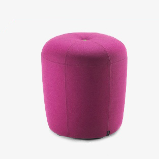 Hocker Zapallo Signet