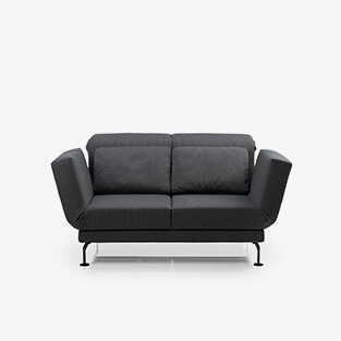 Sofa Moule Small Bruehl Schlafsofa Funktionssofa