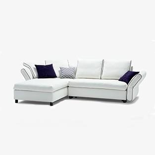 signet schlafsofa und schlafcouch g nstig online kaufen. Black Bedroom Furniture Sets. Home Design Ideas