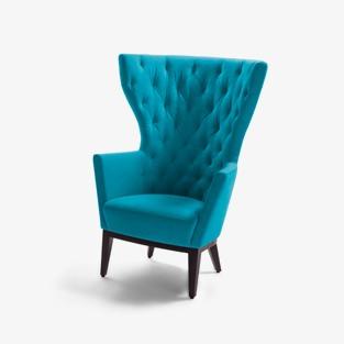 landhaus vitrine beste ideen f r zuhause design. Black Bedroom Furniture Sets. Home Design Ideas