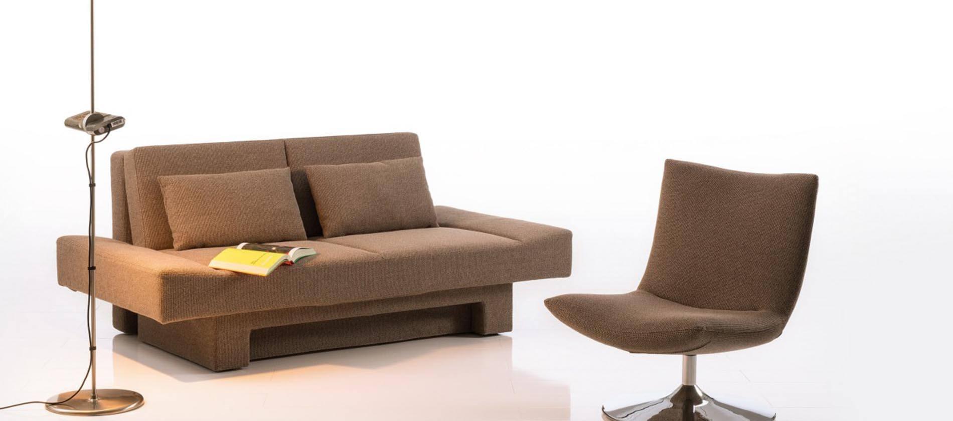 klappsofa mit bettkasten fabulous garten ideen avec schlafsofa sitzer bettkasten die besten. Black Bedroom Furniture Sets. Home Design Ideas