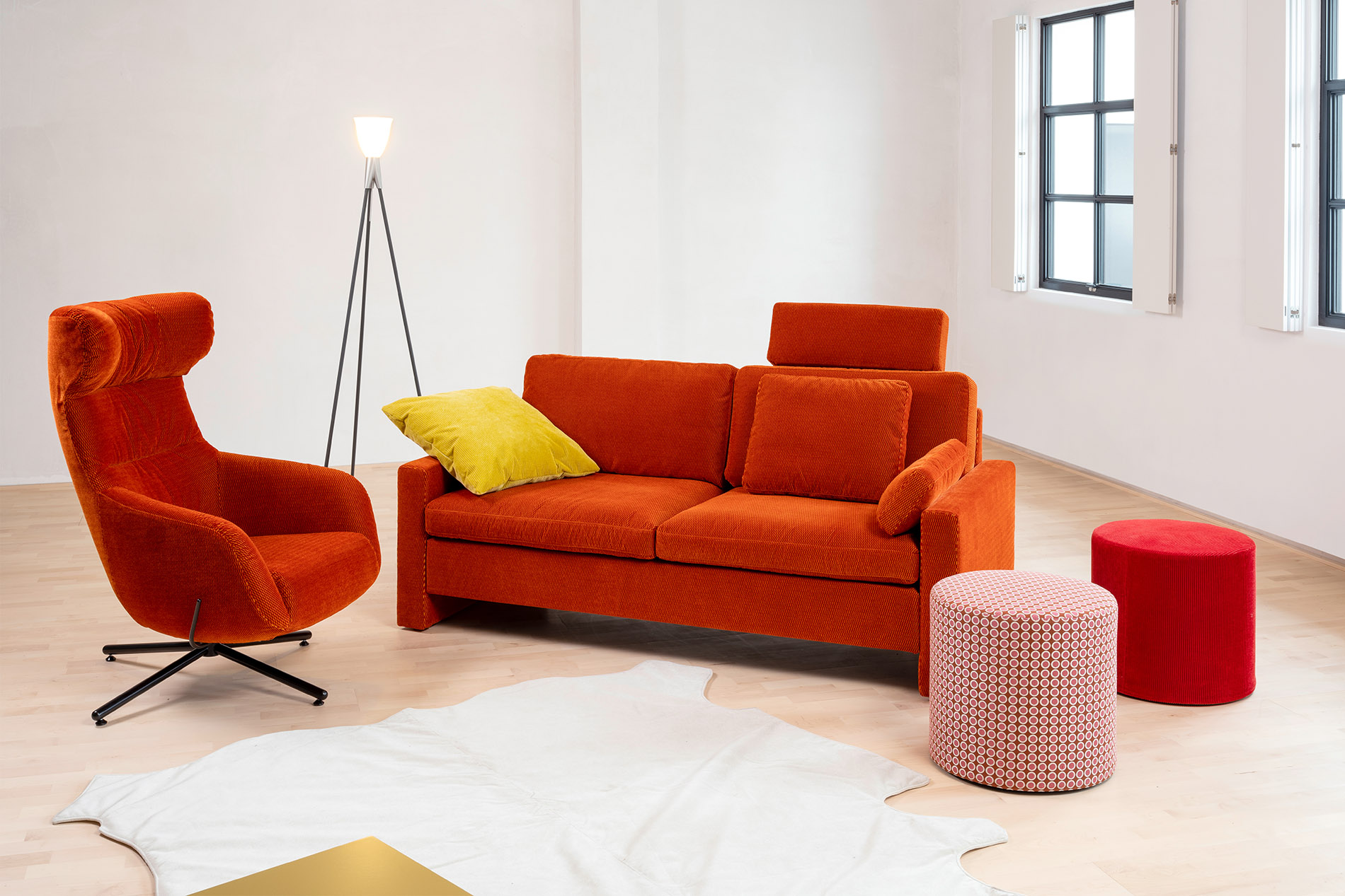 schlafsofa breite 150 fabulous sofa cm breit schlafsofa breite qanirtuuq co with schlafsofa. Black Bedroom Furniture Sets. Home Design Ideas