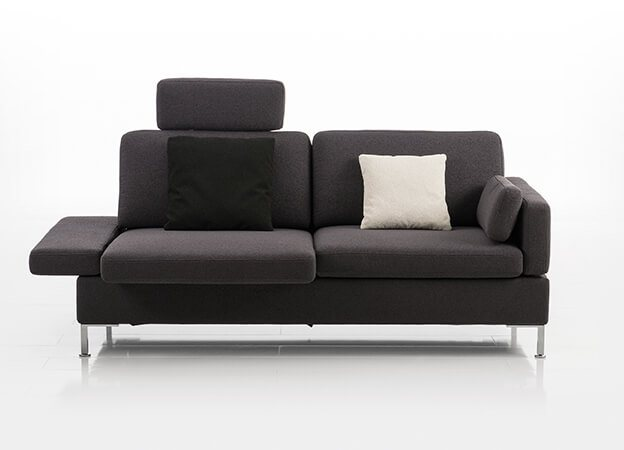 schlafsofa 1 40 breit great sofa cm breit best ideas on sofa er sofa cm breit with schlafsofa 1. Black Bedroom Furniture Sets. Home Design Ideas