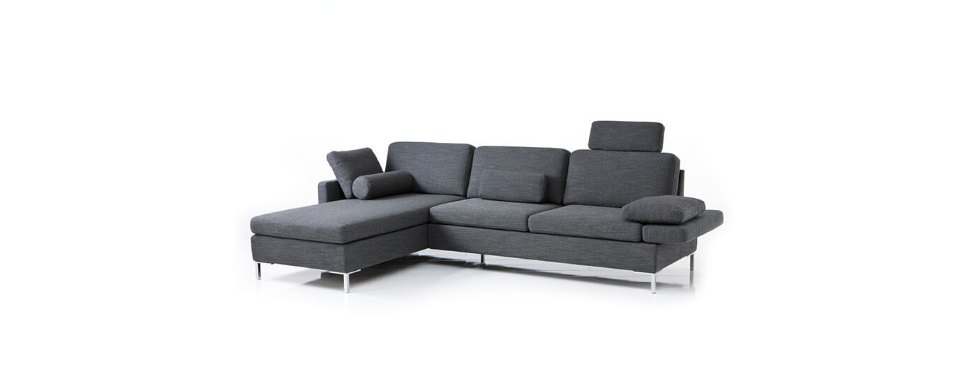ecksofa alba von br hl system jetzt entdecken. Black Bedroom Furniture Sets. Home Design Ideas