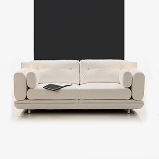 br hl sofas funktionssofas und schlafsofa g nstig online kaufen. Black Bedroom Furniture Sets. Home Design Ideas