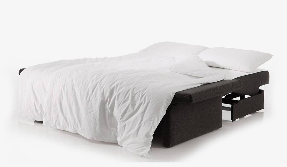 schlafsofa cara von br hl das design schlafsofa. Black Bedroom Furniture Sets. Home Design Ideas