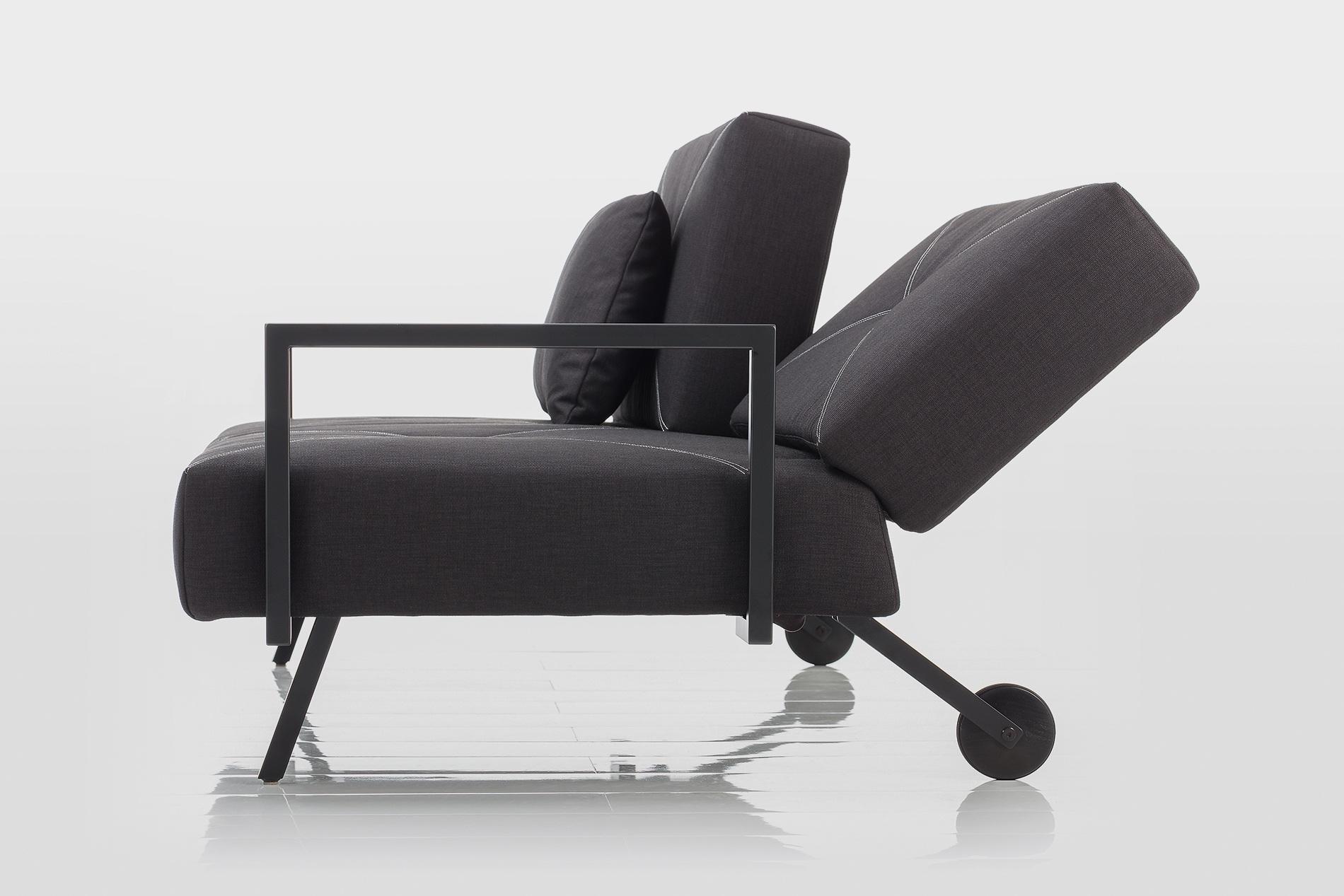 sofa concert von br hl das designer schlafsofa. Black Bedroom Furniture Sets. Home Design Ideas