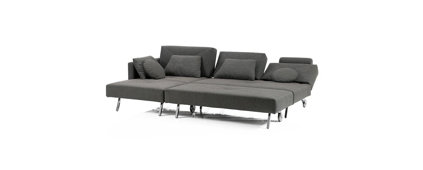 kleines ecksofa amazing das ecksofa schner wohnen ecksofa fur kleine wohnzimmer with kleines. Black Bedroom Furniture Sets. Home Design Ideas