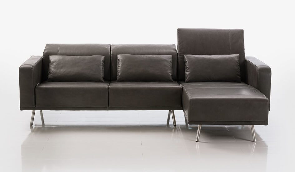 ecksofa deep space von br hl skandinavisches design. Black Bedroom Furniture Sets. Home Design Ideas