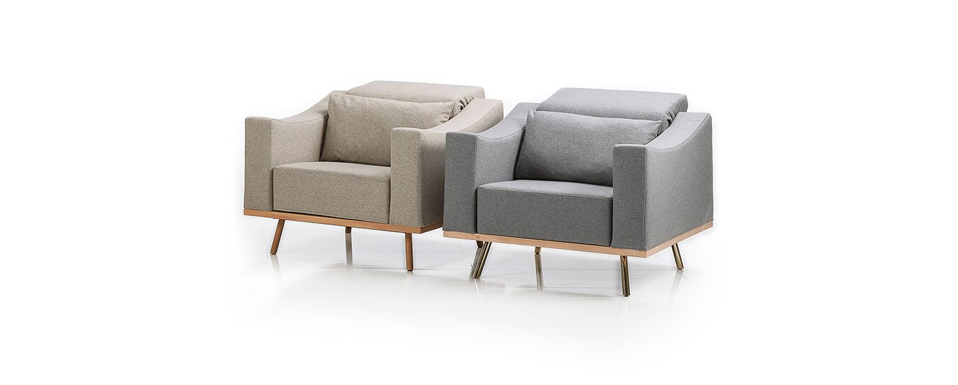 deep space sessel von br hl hier mehr erfahren. Black Bedroom Furniture Sets. Home Design Ideas