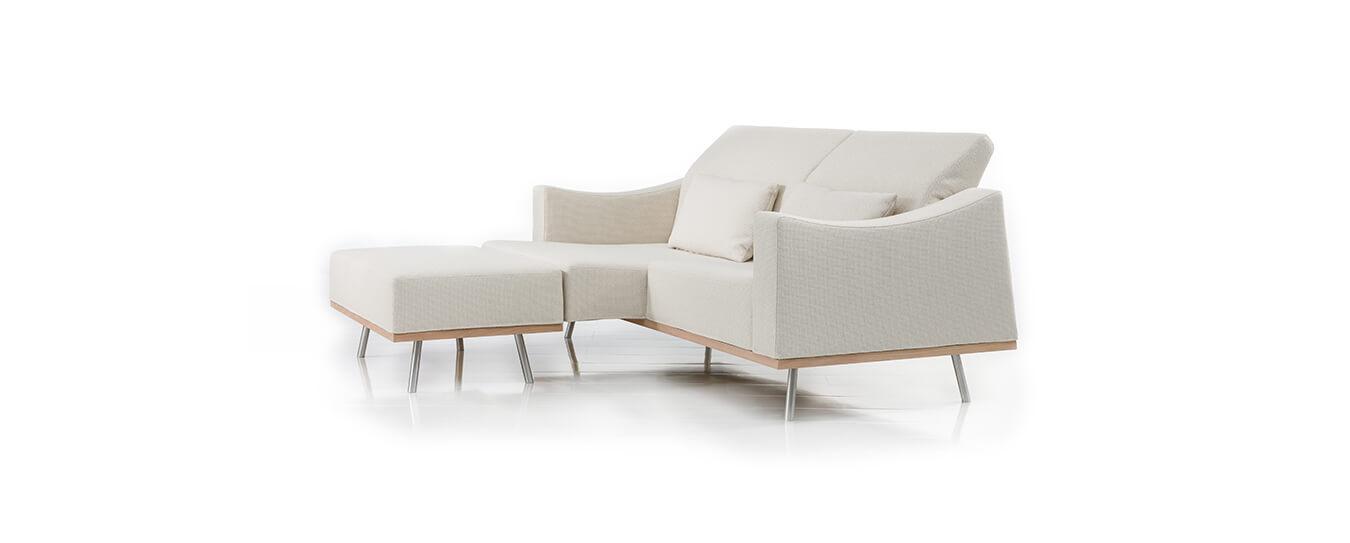 sofa deep space von br hl sofa im stil der 1960er. Black Bedroom Furniture Sets. Home Design Ideas