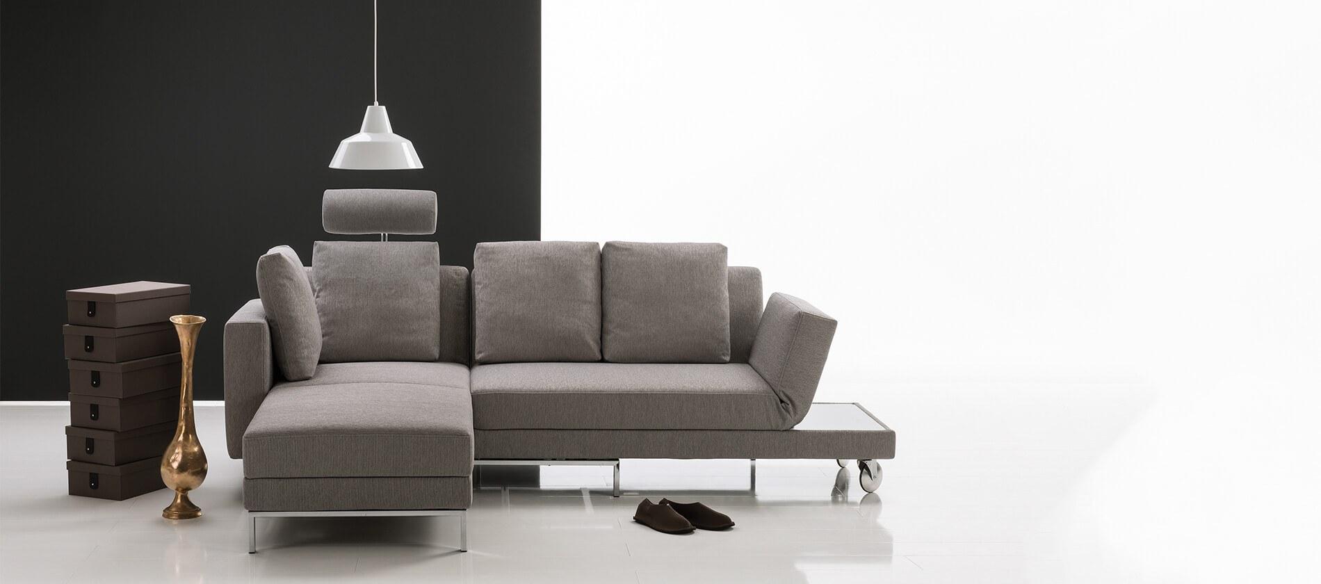 couch hohe lehne latest schnheit schmales sofa hohe lehne big mit hoher wohnen in der stadt. Black Bedroom Furniture Sets. Home Design Ideas