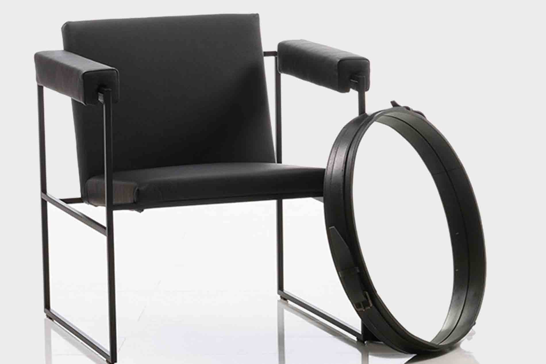 sessel grace von br hl hier mehr erfahren. Black Bedroom Furniture Sets. Home Design Ideas