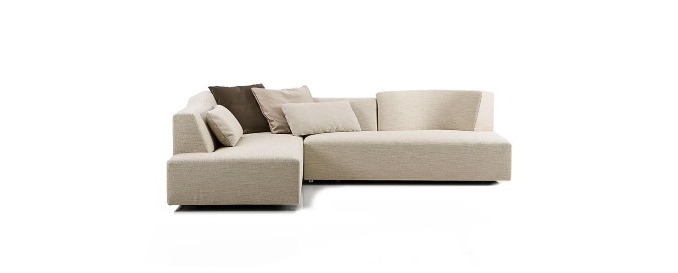 sofa ladybug von br hl das ecksofa mit schlaffunktion. Black Bedroom Furniture Sets. Home Design Ideas