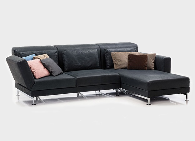 ecksofa schlafen best ecksofa webstoff bettkasten. Black Bedroom Furniture Sets. Home Design Ideas