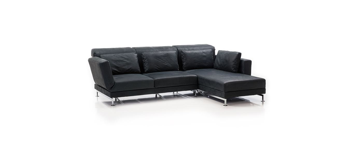 sofa komplett reinigen. Black Bedroom Furniture Sets. Home Design Ideas