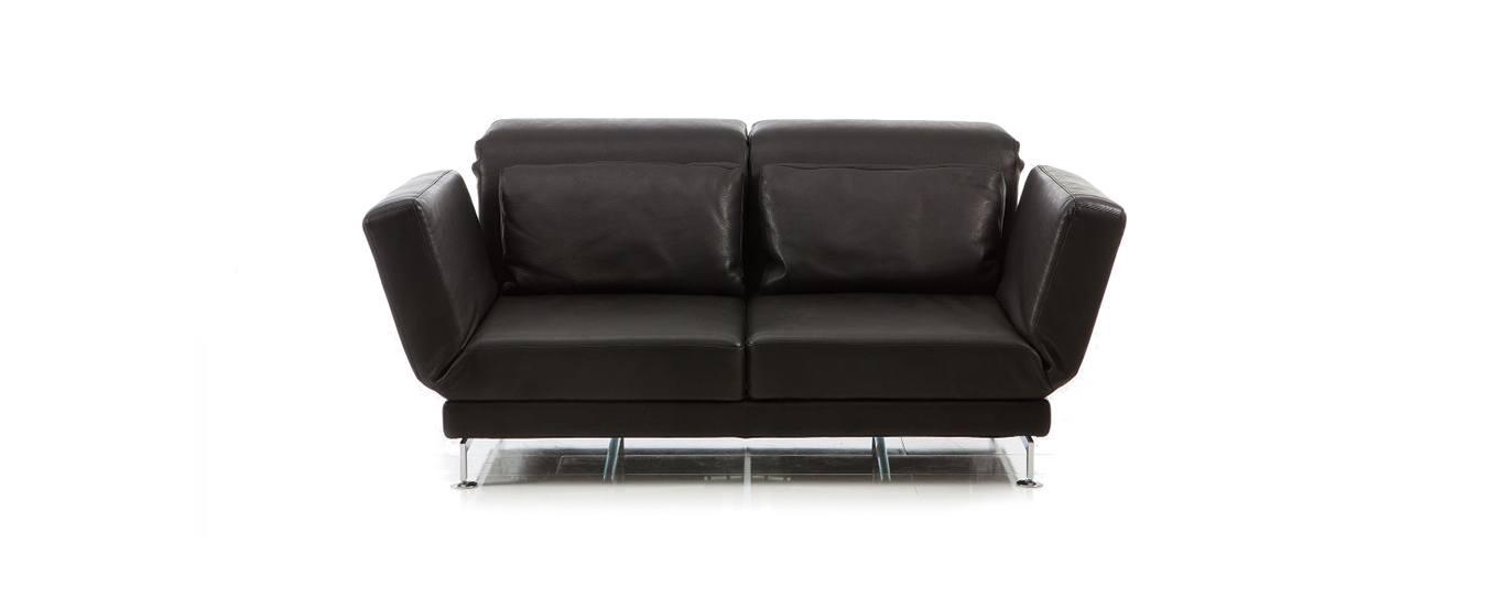 sofa moule von br hl das multifunktionale sofa. Black Bedroom Furniture Sets. Home Design Ideas