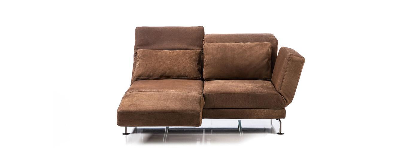 Sofa Moule Von Brühl Das Multifunktionale Sofa