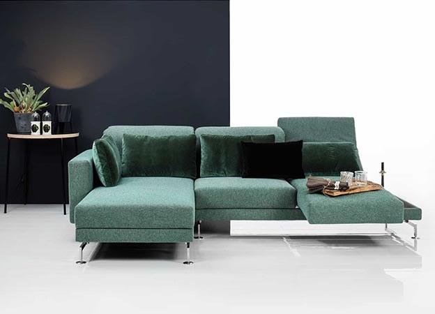 ecksofa moule von br hl in den gr en medium oder small. Black Bedroom Furniture Sets. Home Design Ideas