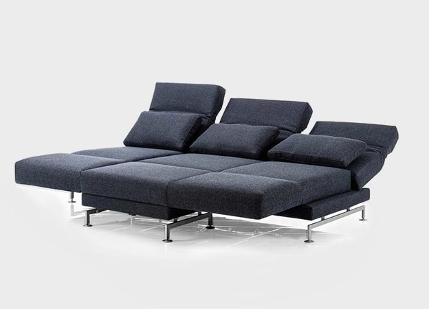 sofa moule medium von br hl das geniale funktionssofa. Black Bedroom Furniture Sets. Home Design Ideas