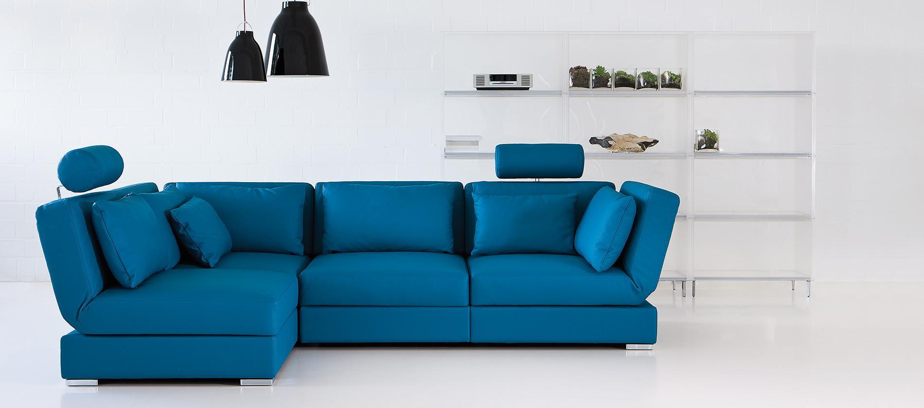 ausgezeichnet polsterm bel hochwertig galerie die besten. Black Bedroom Furniture Sets. Home Design Ideas