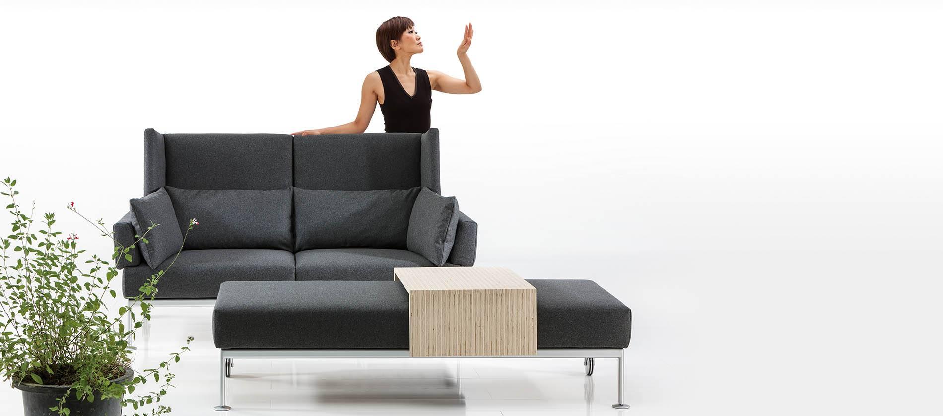 brhl on tour schlafsofa - Eckschlafsofa Die Praktischen Sofa Fur Ihren Komfort