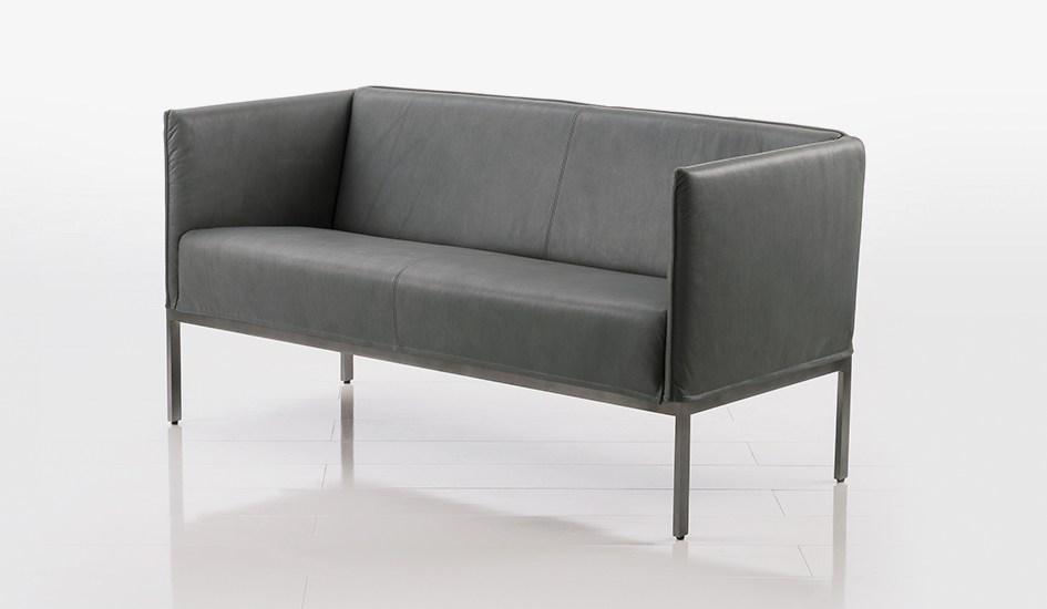 sessel randolph von br hl entdecke sofa und sessel. Black Bedroom Furniture Sets. Home Design Ideas