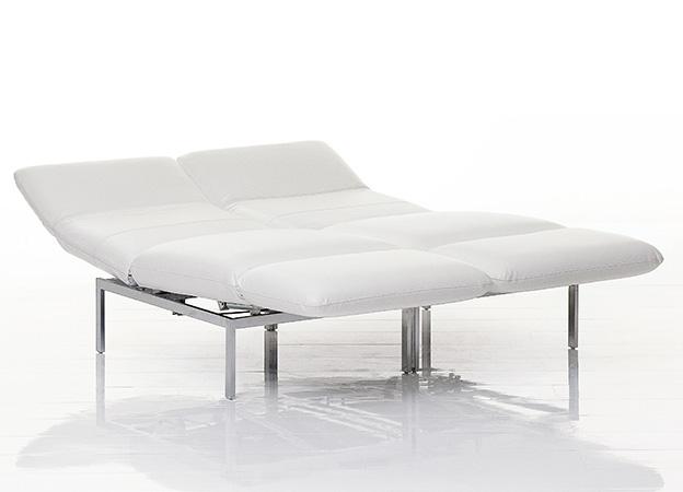 sessel roro von br hl multifunktionaler schlafsessel. Black Bedroom Furniture Sets. Home Design Ideas