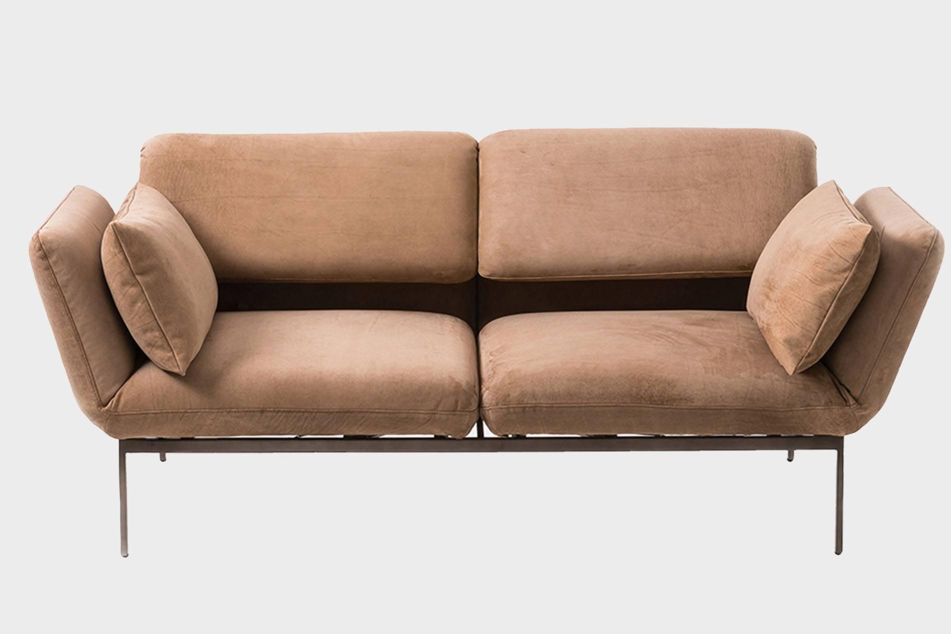 kleines sofa zum ausziehen kleines sofa zum ausziehen. Black Bedroom Furniture Sets. Home Design Ideas