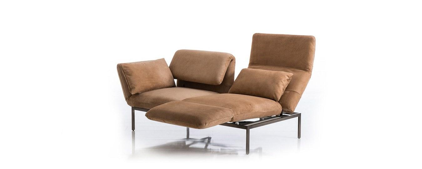 sofa roro von br hl in small oder medium entdecken. Black Bedroom Furniture Sets. Home Design Ideas