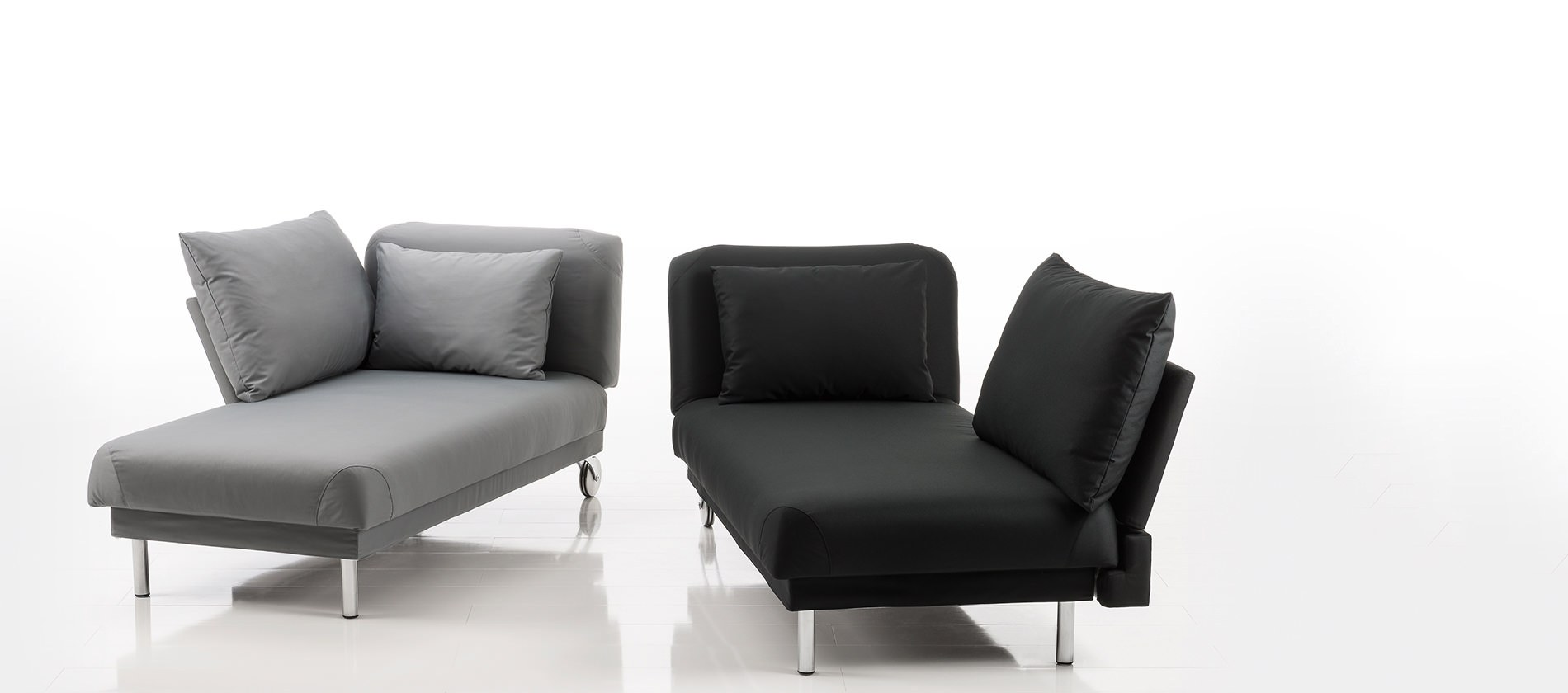 liege tam von br hl daybed jetzt entdecken. Black Bedroom Furniture Sets. Home Design Ideas