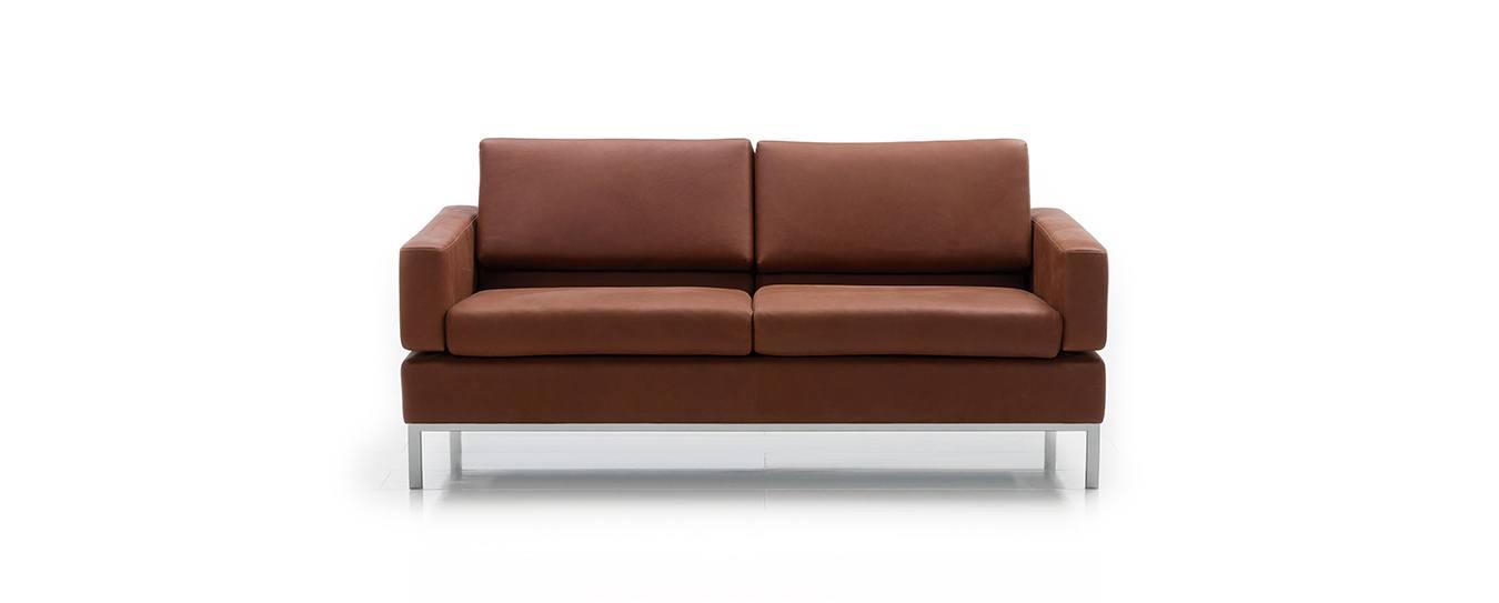 sofa tomo von br hl sofa oder ecksofa zum relaxen. Black Bedroom Furniture Sets. Home Design Ideas