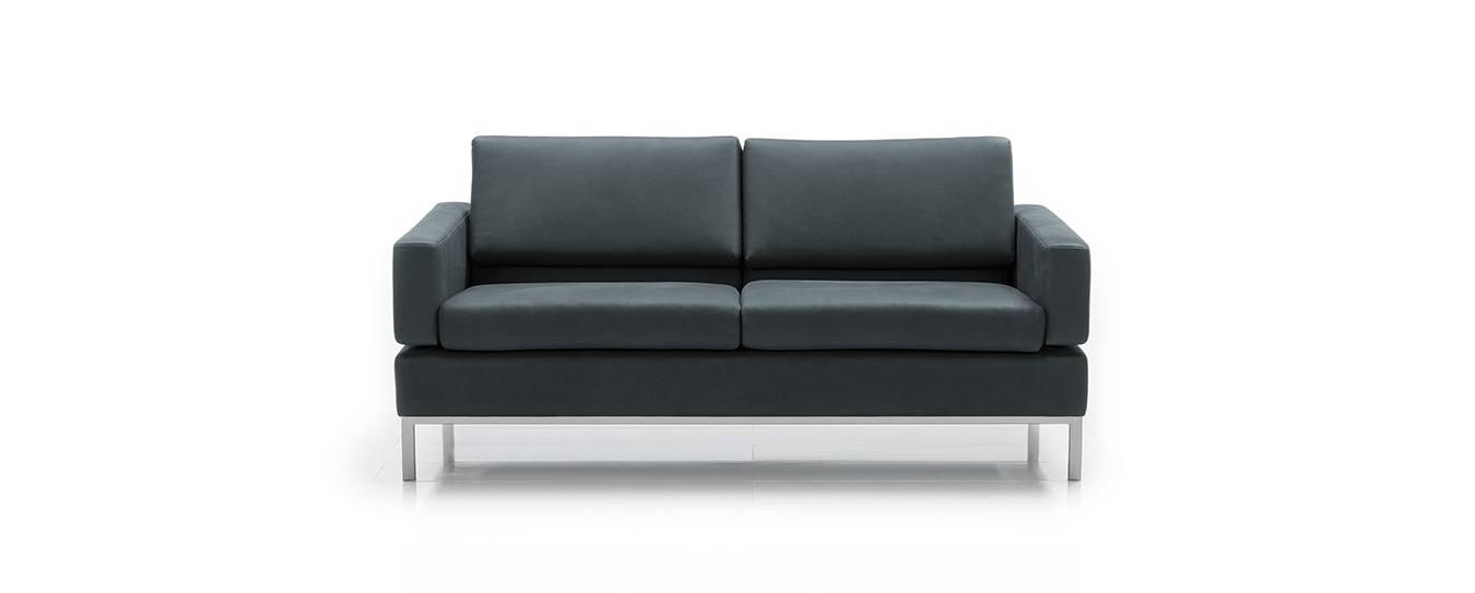 Sofa Tomo Von Bruhl Sofa Oder Ecksofa Zum Relaxen