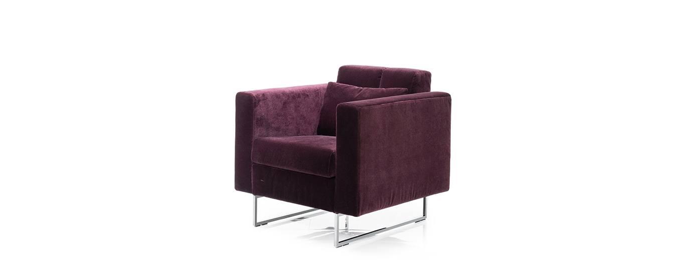 sessel embrace von br hl multifunktionaler sessel. Black Bedroom Furniture Sets. Home Design Ideas