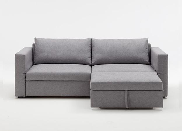 schlafsofa 180 200 m belideen. Black Bedroom Furniture Sets. Home Design Ideas
