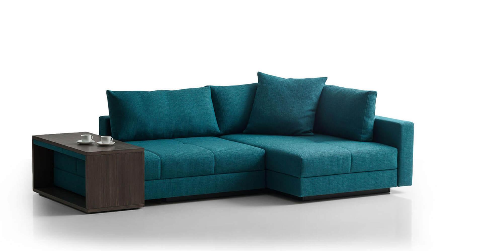 franz fertig schlafsofa club schlafsofa von franz fertig sofabed schlafsofa von franz fertig. Black Bedroom Furniture Sets. Home Design Ideas