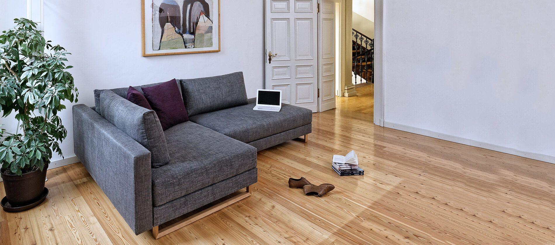 eckgruppe corali von franz fertig drehen wenden schlafen. Black Bedroom Furniture Sets. Home Design Ideas