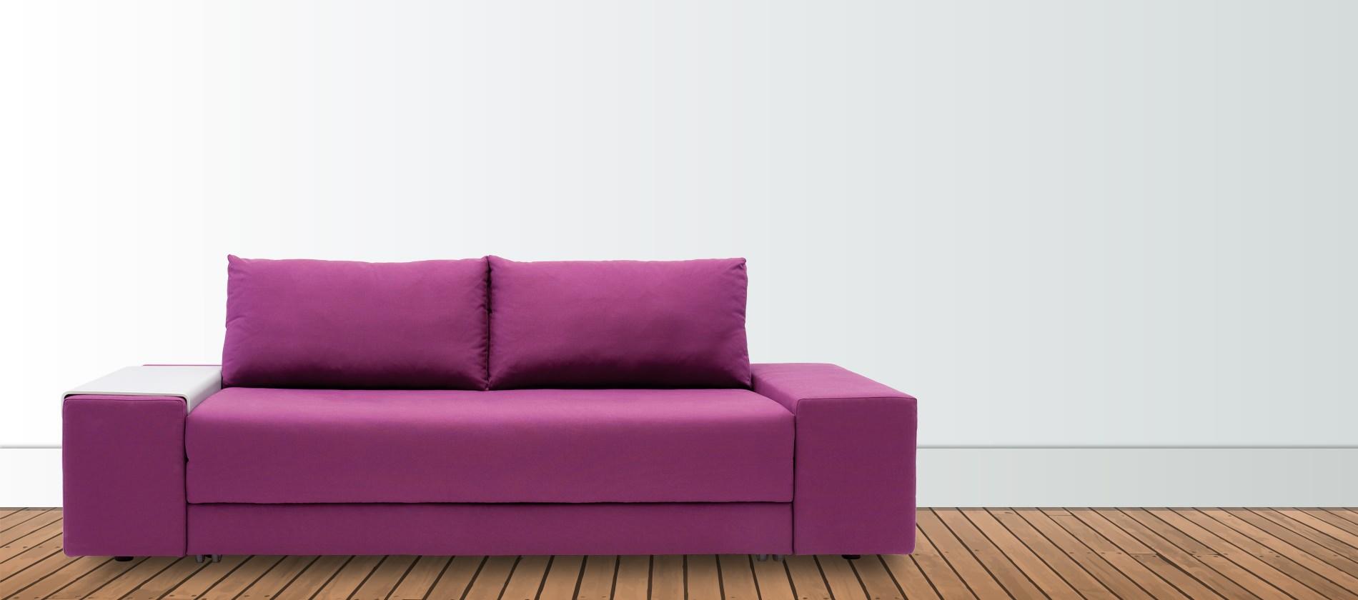 schlafsofa im angebot fabulous gro schlafcouch poco domne. Black Bedroom Furniture Sets. Home Design Ideas