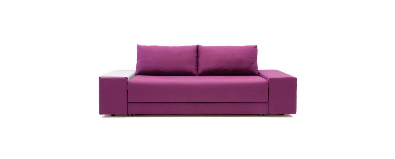 schlafsofa 130 cm breit top shop amazon schlafsofa im. Black Bedroom Furniture Sets. Home Design Ideas