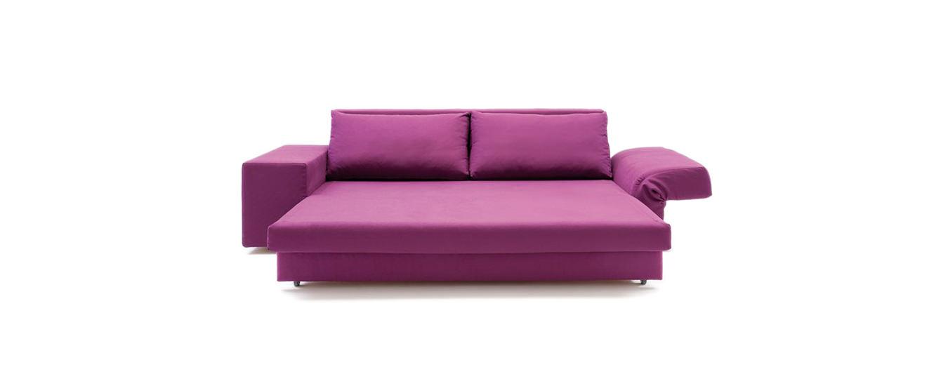 schlafsofa breite 150 finest schlafsofas bali flexa flexa schlafsofa in der with schlafsofa. Black Bedroom Furniture Sets. Home Design Ideas