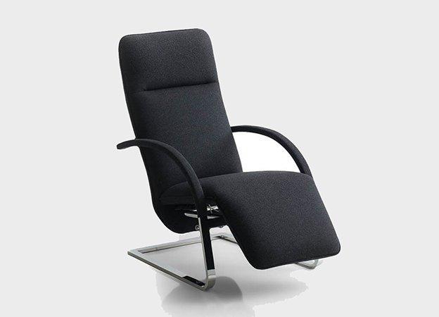 sessel fino von franz fertig. Black Bedroom Furniture Sets. Home Design Ideas