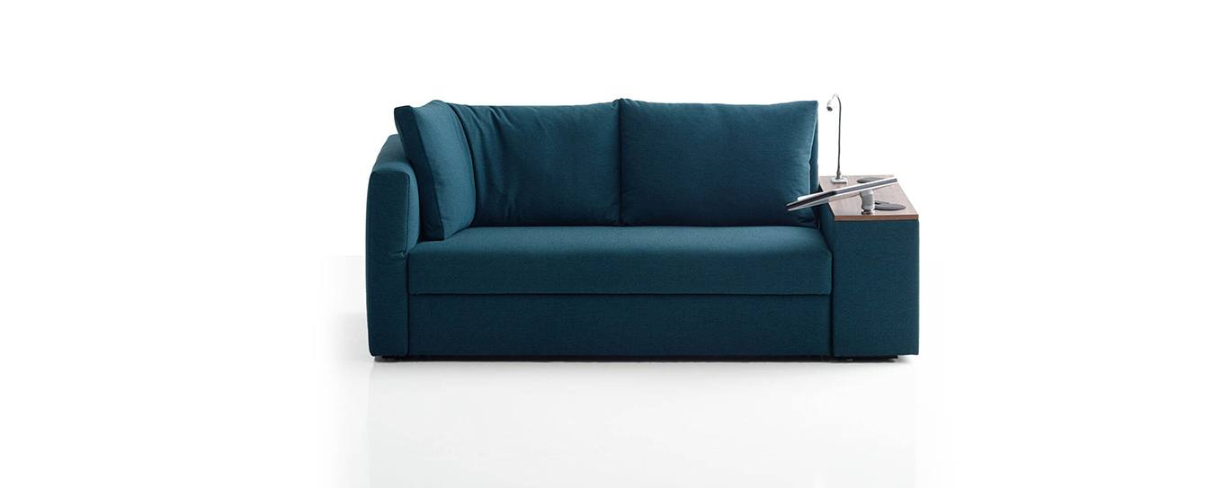 Franz fertig sofa franz fertig sofa club sofa franz for Sofa 170 cm breit